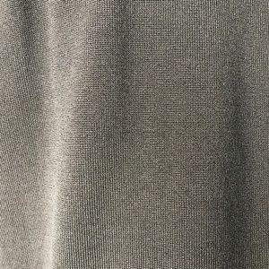 Ann Taylor Tops - Ann Taylor Brown Silk Blend Tank Top A120571